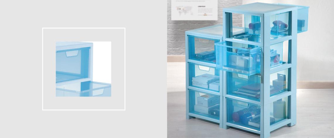 Casalinghi In Plastica Produzione.Tontarelli Home Casalinghi In Plastica Plastic Housewares